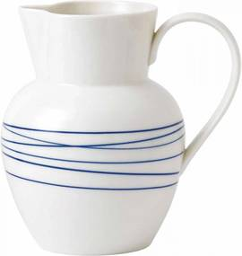 royal doulton Kan Pacific Pitcher
