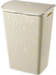My Style Wasbox 55 L