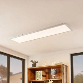 Kjetil LED plafondpaneel 120 x 30 cm - lampen-24