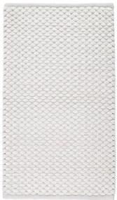 Aquanova Maks badmat 3000 gr/m2 - 60 x 100 cm