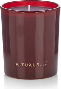 Rituals The Rituals of Ayurveda geurkaars