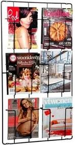 Magazinerek 6 delen