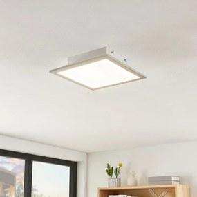 Stenley LED paneel, CCT, 29 cm x 29 cm - lampen-24