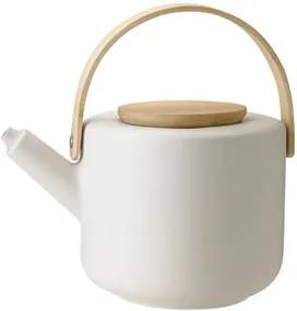 Theo Theepot 1,25 L