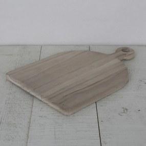 Snijplank Havik 30 x 20 x 1. 5 cm