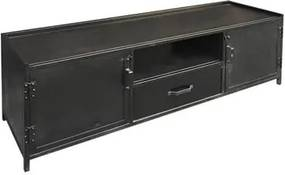 Lynn Tv-meubel
