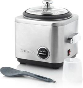Cuisinart Rijst- en granenkoker 0,8 liter CRC400E
