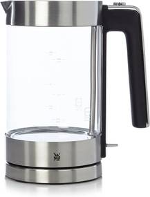WMF Lono glazen waterkoker, 1,7 liter