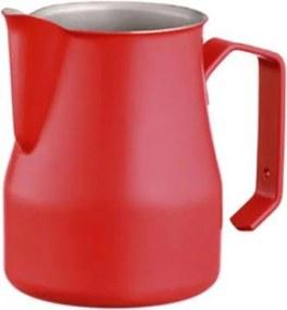 Melkkan - 50 cl - rood