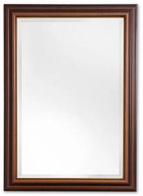 Klassieke Spiegel 64x164 cm Hout - Vera