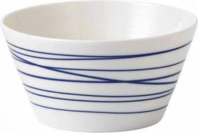 royal doulton Kom Pacific Lines