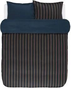 Marc O'Polo Classic Stripe Dekbedovertrek 240 x 220 cm