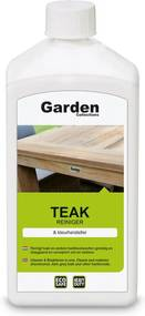 Garden Collections Teak Reiniger 1 ltr