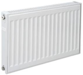 Plieger paneelradiator compact type 11 600x600mm 545W wit 7340443