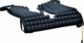 Clean roho protect zitkussen 60x60x6 cm