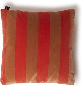 Hay Soft Stripe sierkussen 50 x 50 cm