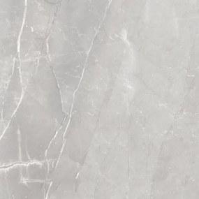 Edimax Astor Vloer- en wandtegel Velvet Grey 60x60 cm Gerectificeerd Marmer look Mat Grey SW07311275-1