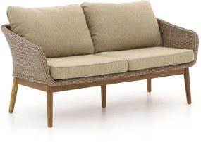 Intenso Borgetto lounge tuinbank 165cm - Laagste prijsgarantie!