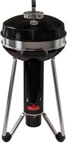 Adam 50 Top Houtskoolbarbecue