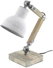 Stringston Tafellamp