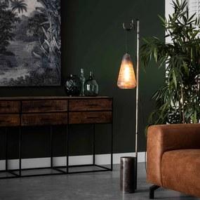 Design Vloerlamp Industrieel