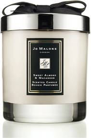 Jo Malone London Sweet Almond & Macaroon geurkaars