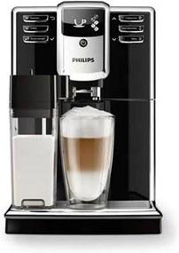 EP5360/10 Series 5000 Volautomatische Espressomachine