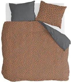Spots & Dots Dekbedovertrek 240 x 220 cm
