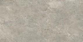 Kerabo Tempo Vloer- en wandtegel 30x60cm gerectificeerd Betonlook Grigio Mat SW07311956