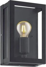 EGLO, wandlamp voor buiten »ALAMONTE 1«,