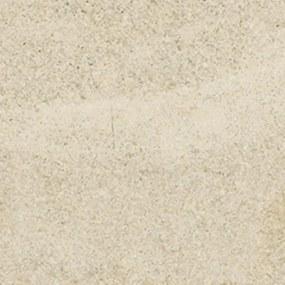 Jos. Disi Vloertegel 15x15cm 10mm vorstbestendig gerectificeerd Beige Mat 1259304