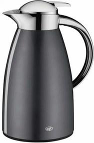 Alfi isoleerkan leisteen 1 liter