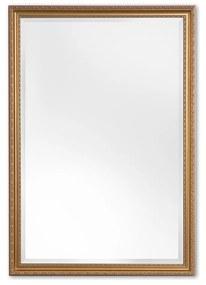 Klassieke Spiegel 87x187 cm Goud - Olivia
