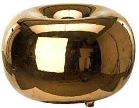 Halo Wandlamp/Tafellamp