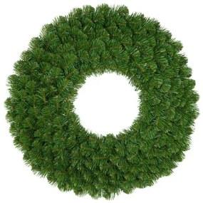 Alaskan Pine krans 75 cm
