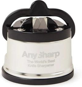 AnySharp Pro messenslijper