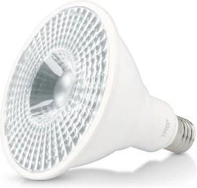 E27 Led Lamp Pollux Par 38 17w 3000k Dimbaar Wit | LEDdirect.nl