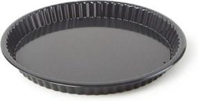 Patisse Premium quichevorm met losse bodem 30 cm
