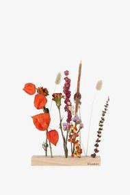 Bloomon flowergram fabulous fall