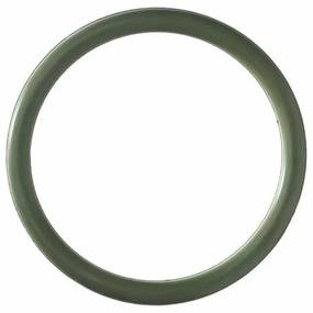 Vsh Xpress o-ring epdm 18 mm c1700 koper 4805229