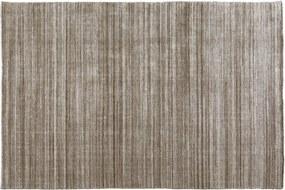 Karpet 160x230 Loom Naturel