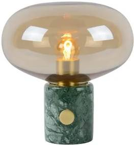 Charlize Tafellamp
