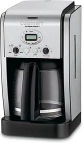 DCC2650E Filter Koffiezetapparaat