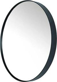 Spinder Design DONNA 6 spiegel 120 cm