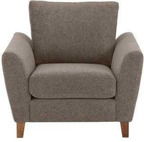 Home affaire fauteuil »Alwin«