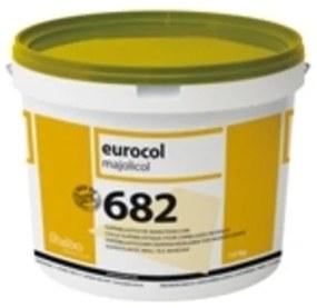 Eurocol Majolicol pasta tegellijm emmer a 1 5 kg. 6824