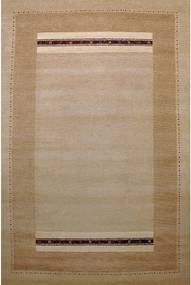 tapijt 170x240 I-Gabbeh 34