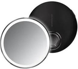 Compact Sensor Cosmeticaspiegel