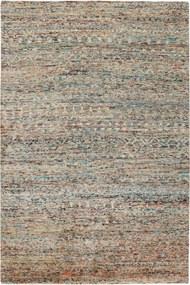 MOMO Rugs - Sari Silk TX-180421 - 200 x 300 - Vloerkleed