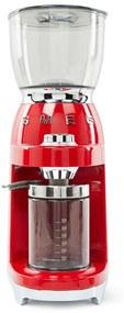 Smeg 50's Style Koffiemolen